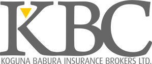 Koguna Babura Insurance Brokers